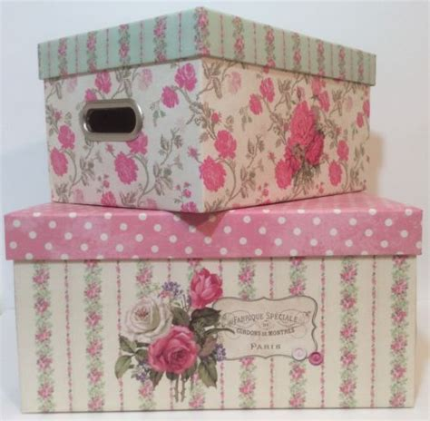 shabby chic hat boxes 17 best images about hat boxes on pinterest sewing box shabby chic and decorative boxes