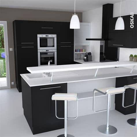 bar pour cuisine ikea meubles pour cuisine 100 ides de cuisine avec