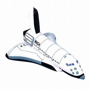 Nasa Rocket Ship Clipart - Pics about space