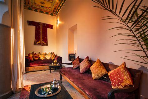 ethnic interior design  decorative