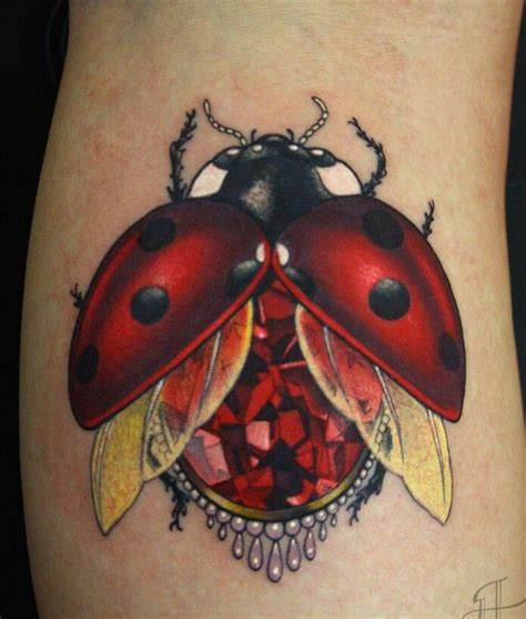 love  gem    bug quotes  tattoos