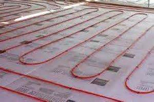 best radiant heat installers indianapolis in radiant floor heating