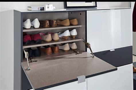 canape chesterfield découvrir les meubles à chaussures en 50 photos