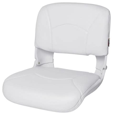 Bass Boat Seat Accessories by 25 Best Ideas About Bass Boat Seats On Boat