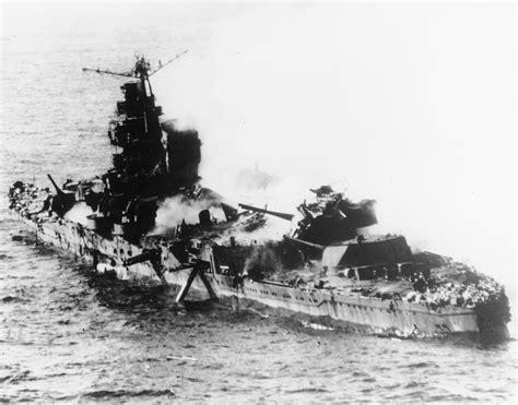 Midway Japanese Carrier Akagi