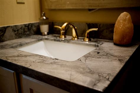 marble bathroom countertops lowes image mag
