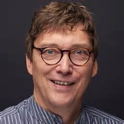 Bernd Rottmann Agile Coach Aperto GmbH An IBM