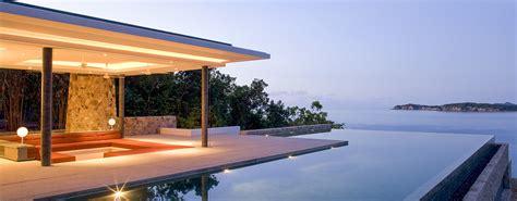 Häuser Mieten Miami by Immobilien Wohnungen Und H 228 User Kaufen Mieten Engel