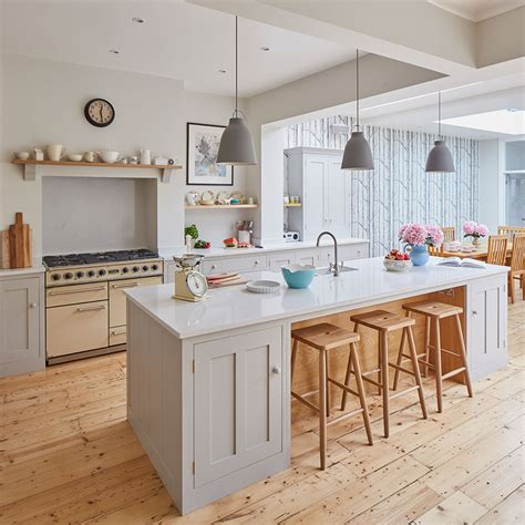 galley kitchen extension ideas before and after from cred galley kitchen to