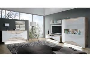 hã ffner wohnzimmer de pumpink design pendelleuchte schlafzimmer