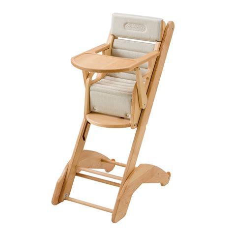 coussin pour chaise haute combelle chaise haute twenty one combelle 28 images coussin