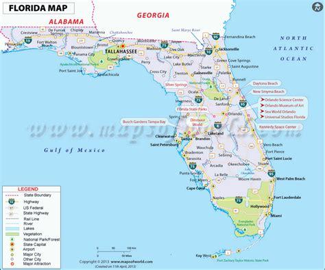 popular 215 list florida east coast beaches map