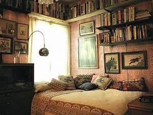 Interior Trends 2017 : interior trends 2017 hippie bedroom decor ~ Frokenaadalensverden.com Haus und Dekorationen