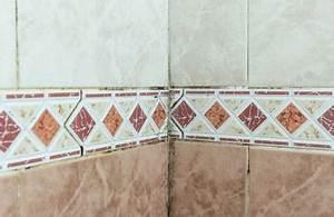 Fliesen Putzen Mit Spülmittel : fugen reinigen zement und silikonfugen zu altem glanz verhelfen ~ Bigdaddyawards.com Haus und Dekorationen