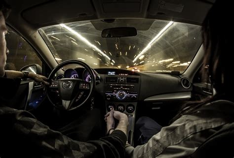 Wallpaper Mazda, Car, Passion, Love, Speed, Hand Desktop