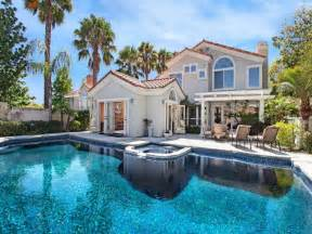 home with pool ideas pictures of big beautiful houses big house with pool small home design big houses plus