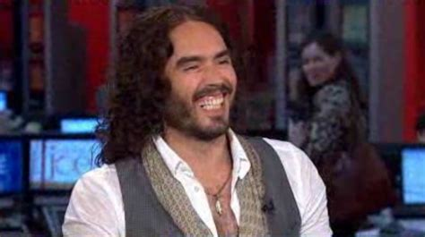 russell brand msnbc russell brand hits on morning joe co host lose the