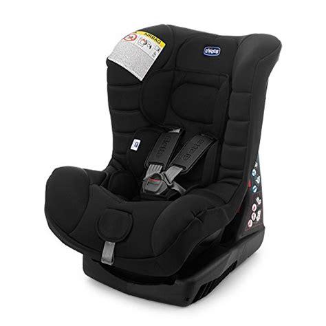 quel siège auto bébé choisir sélection de 5 sièges auto à bas prix et design