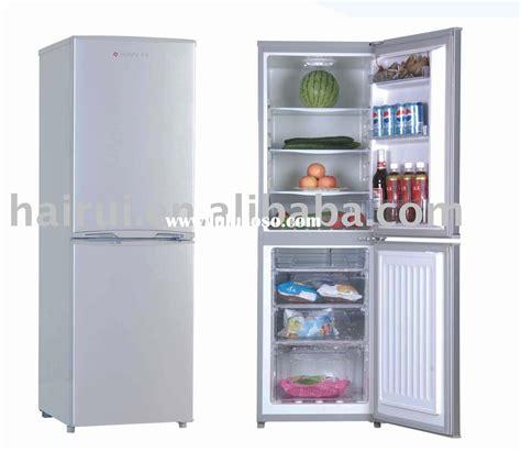 refrigerator repair lg refrigerator repair manual