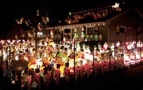 top   intense decorations privateislandpartycom blog