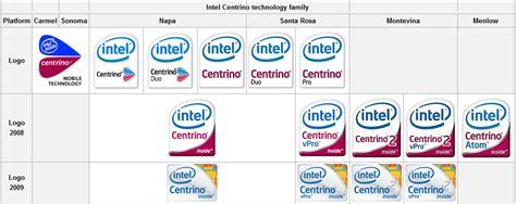 centrino mobile technology intel centrino all info and solution