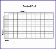 Best 25 ideas about football pool find what youll love football pool template word pronofoot35fo Choice Image
