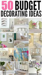 amazing pinterest decorating on a budget home interior and With how to decorate a house on a budget