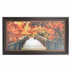 11 best images about framed art on Pinterest Lakes