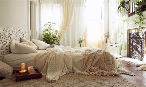 bohemian bedroom boho design ideas minimalist bedroom boho chic Minimalist