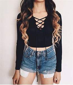 Image Gallery outfits tumblr