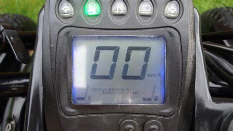 was ist mein auto wert kostenlos berechnen motorrad wert berechnen kfz wert auto motorrad