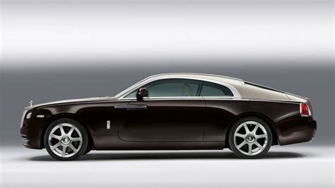 rolls royce wraith car bike fanatics exclusive new pictures of the rolls