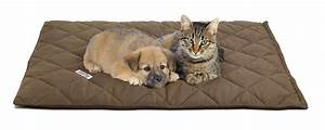 flectabed dog and cat bedding With cat and dog furniture