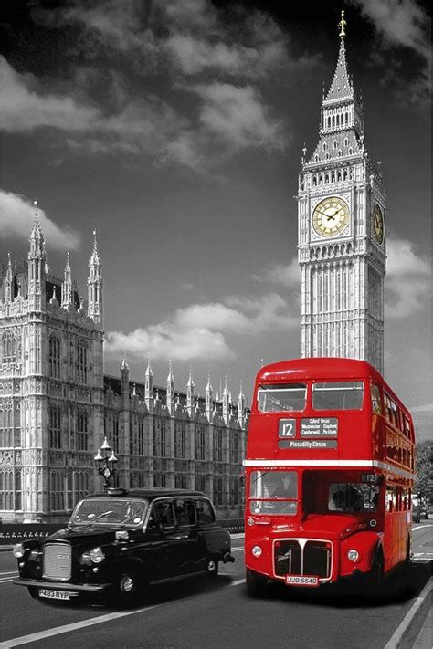 london iphone wallpapers london pinterest buses big