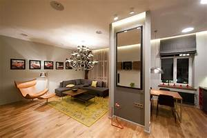apartment interior in manhattan apartment clipgoo With interior design ideas for rental apartments
