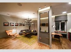 Apartment Interior In Manhattan Apartment ~ Clipgoo