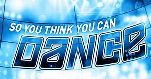 Audition Dates for So You Think You Can Dance Season 6 ...