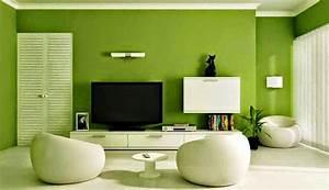 selection de couleur de peinture de minimaliste de With sorte de peinture pour maison