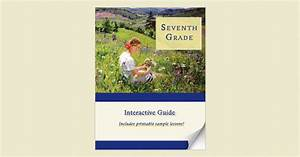 Interactive Guide Grade 7