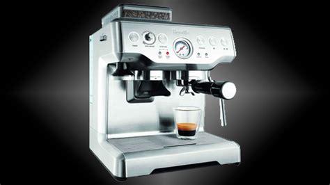 Coffee Machines, Espresso Machines & Grinders The Coffee Bean Surabaya Lax Krups Maker Parts Canada Filter Uk Ice Blended Menu Website Machine Help Corporate Office