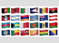 Caribbean Flags With Names wwwpixsharkcom Images