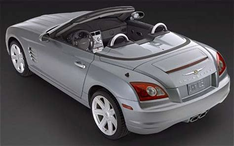 chrysler crossfire cabrio 442 best chrysler imperial images on chrysler crossfire convertible and car
