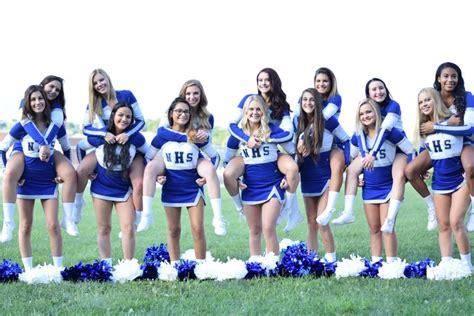 nazareth cheerleading page nazarethsports