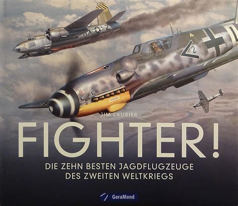aviation art laurier jim fighter
