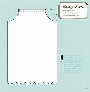 2942 best images about pillow case dresses and girls With armhole template for pillowcase dress