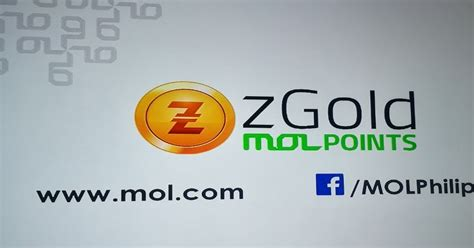 Zgold-mol Points Gamer's Virtual Currency For Games And