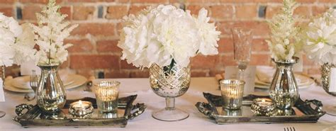 timeless wedding table decorations the wedding of my dreams