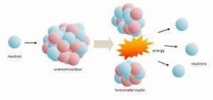 Infofavour  Nuclear Fission