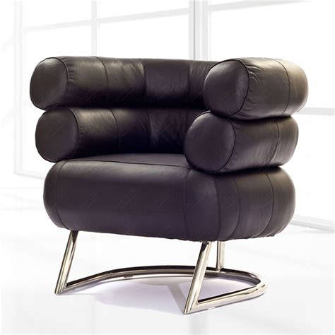 designer stehleuchten günstig designer lounge m 246 bel lounge rattan gartenm 195 182 bel loungem 195