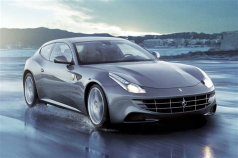 Everything you need to know about 2021 ferrari models, pricing and specs. New 2021 Ferrari FF Prices & Reviews in Australia | Price My Car